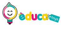 Educatoys Logo