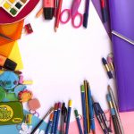 Arte y Manualidades